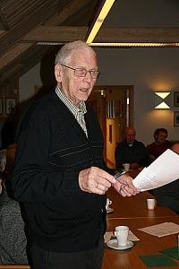 Hans Heimtun