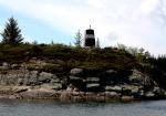 Varden på Hammerø