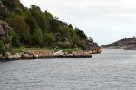 Finnøysundet