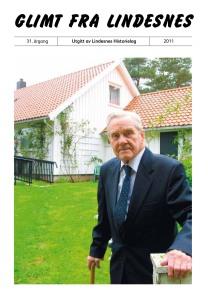 Glimt fra Lindesnes 2011