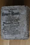 1757-utgaven av Snorre